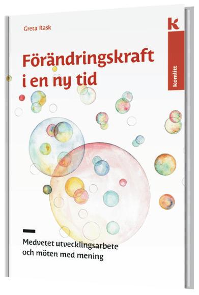 book-eng