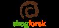 skogforsk-logo
