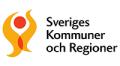 skr-logo